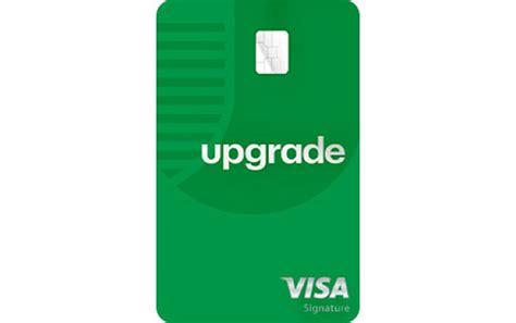 We did not find results for: Upgrade Visa Card from Sutton Bank | Credit card design, Debit card design, Visa card