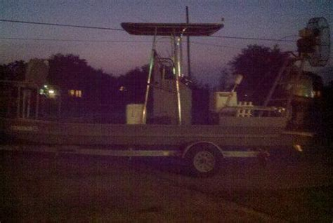 Fishing Boats For Rent In Galveston Tx by Galveston Boat Rental Sailo Galveston Tx Flats Boat