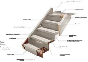 laminat treppe das system bhk holz und kunststoff kg h kottmann