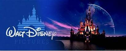 Disney Pixar Magic Walt Intro Movies Magical