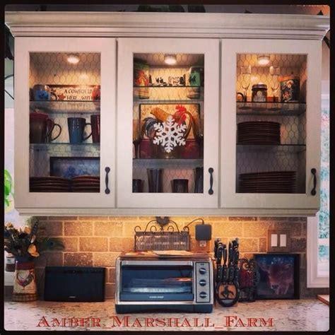 19 Best Pictures Inside Amber's Home Images On Pinterest. Www Kitchen Design Com. Free 3d Kitchen Cabinet Design Software. Walls Bros Designer Kitchens. Kitchen Designers Denver. Middle Class Kitchen Designs. Hgtv Kitchens Designs. Low Budget Kitchen Design Ideas. Kitchen Waste Biogas Plant Design