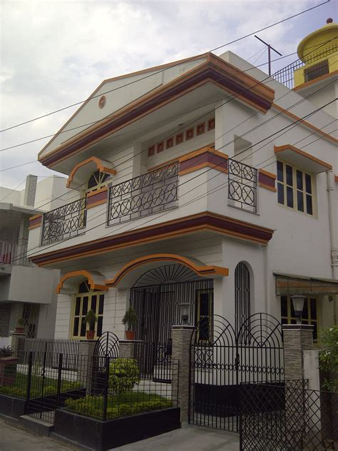 Bungalow In New Town Kolkata  Bungalow For Sale In Sector