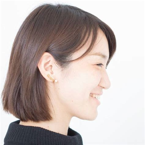 Emiri Suzuki by Emiri Suzuki Profile Wantedly