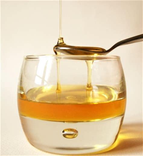 huiles essentielles cuisine huiles essentielles recettes sucrées cuisine aux