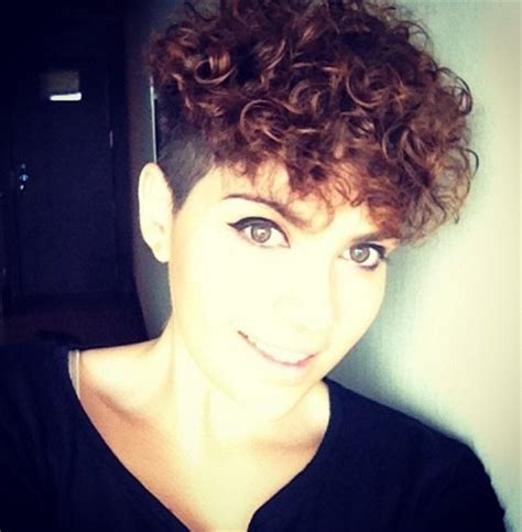 shaved hairstyles for curly hair 20 pretty hairstyles for thin hair 2020 pro tips for a