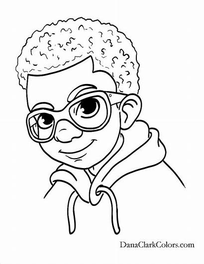 Coloring Pages Thoughts