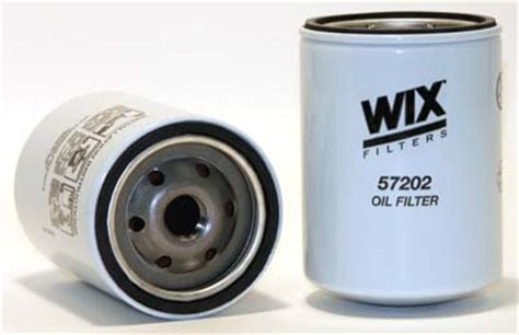 Purolator Fuel Filter Duramax Diesel by Wix 57202 Napa 7202 Filter Fleetfilter Napagold