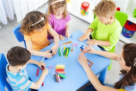 choosing a preschooler summer camp program 859 | 185213823 56a777fe3df78cf7729632b0