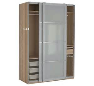 ikea schrank küche ikea kleiderschränke die besten möbel für ihr schlafzimmer