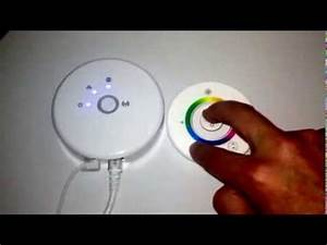 Lampe Philips Living Colors : reset philips hue bridge with living colors gen3 remote ~ Dailycaller-alerts.com Idées de Décoration