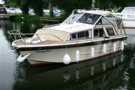 Freeman Boats Australia by Boat 24 For Sale La Cura Dello Yacht