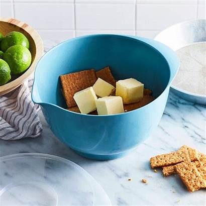 Rosti Mixing Bowls Food52 Mepal Margrethe Lids