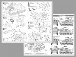 1  48 German Heavy Armored Car Sd Kfz 234  2 Puma