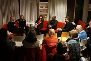 Haus Der Familie Stuttgart : austausch mit stuttgarter engagierten im haus der familie ~ A.2002-acura-tl-radio.info Haus und Dekorationen