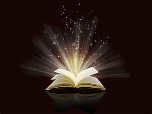 Fiction: Following the Spark | Life + Learning | Idea Exchange