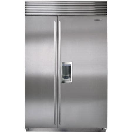 types  refrigerators ny refrigerator repair specialists