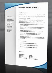 resume templates professional resume and cover letter With buy a professional resume