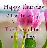 Happy Thursday Quotes   Best Happy Thursday Quotes Ideas And Images On Bing Find What