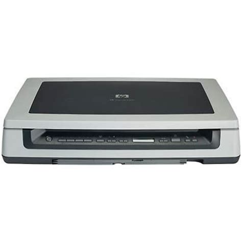 hp scanjet 8300 download drivers and software