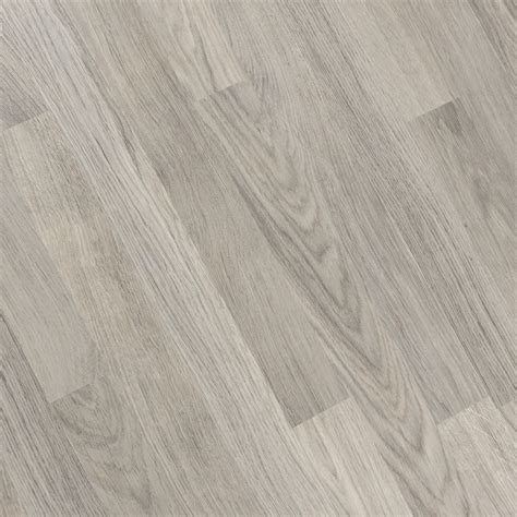 laminate flooring gray shop gray laminate flooring