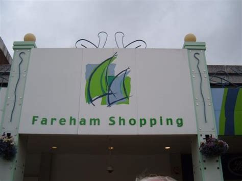 news what s on fareham and gosport fareham and gosport