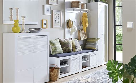 möbel höffner küchen garderobenpaneel verona bestseller shop f 252 r m 246 bel und einrichtungen