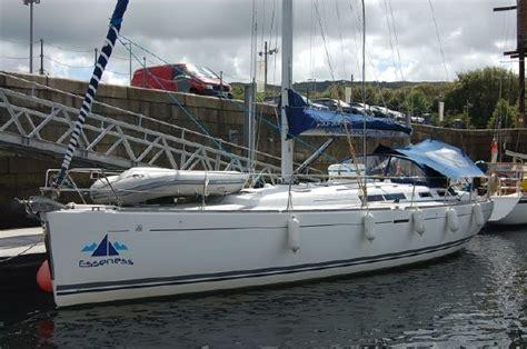 Catamaran Definition In English by Motor Insurance Motor Hull Insurance Definition