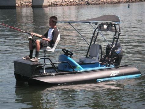 Small Fishing Boat Motor by 25 Best Ideas About Small Fishing Boats On Pinterest