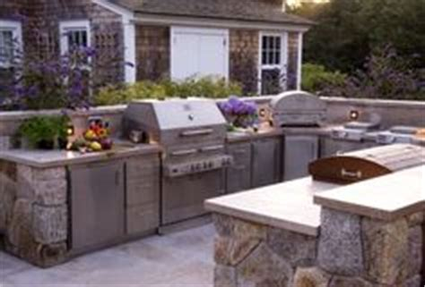 u shaped outdoor kitchen designs 1000 images about outdoor kitchen ideas on 8652