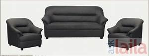 zuari furniture vasai road west thane zuari furniture With home furniture in vasai