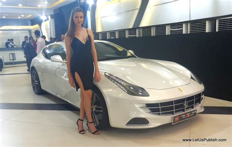 buy luxury cars visit big boy toyz gurgaon