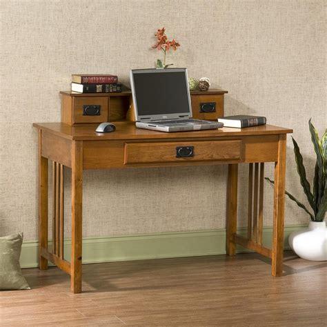 amazon home office desk 28 creative home office desks amazon yvotube com
