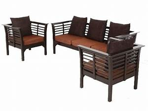 which is the best furniture rental service in delhi quora With home furniture for rent in delhi
