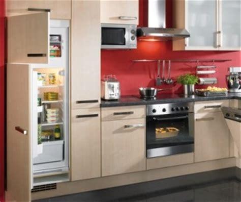 comment organiser sa cuisine comment organiser sa cuisine maison design bahbe com