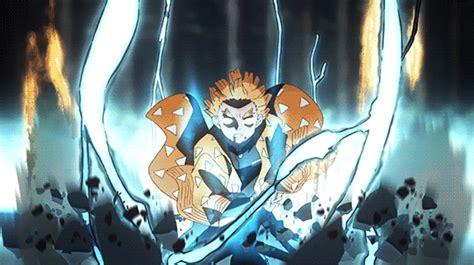 ichise personagens de anime anime gifs