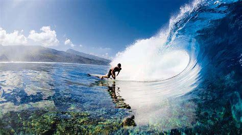Images Cart Tahiti Islands