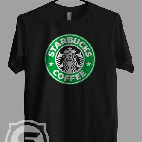 harga coffee starbucks terbaru 2019 hargano