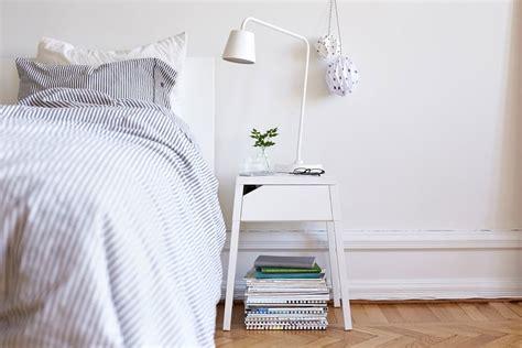 Best Ikea Bedroom Products