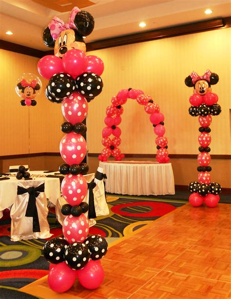 decoration mickey chambre mickey mouse room decorations unique hardscape design