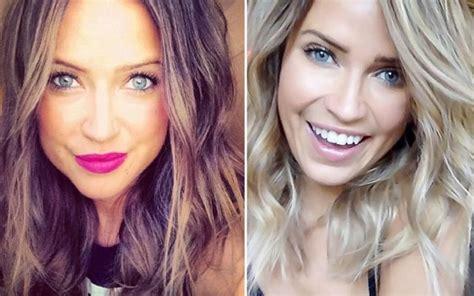 Did Kaitlyn Bristowe Get Plastic Surgery Including Botox ...