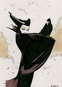 347 best images about Magnificent Maleficent on Pinterest ...