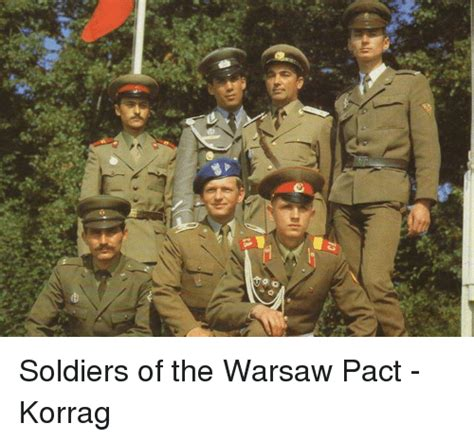 25 best memes about warsaw pact warsaw pact memes