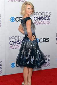 Best dressed at People Choice Awards 2013 Fashion Style