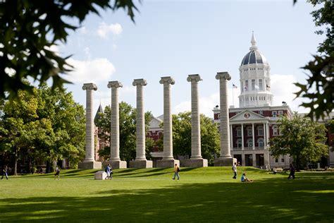 bill  require public universities  post  class