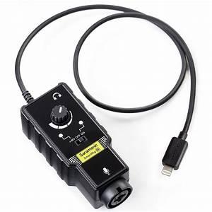 Hf 8054  Wiring Up Xlr Plug Schematic Wiring