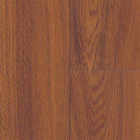 vinyl plank flooring mannington we are proud to carry luxury vinyl from mannington residential flooring for more inspiration