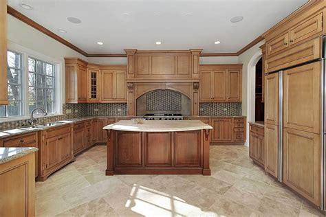 Custom Cabinets Naples Florida by Naples Kitchen Cabinets Naples Kitchen Cabinets Company