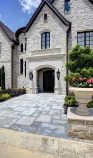 stunning stones for home exterior ideas beautiful house timeless houses