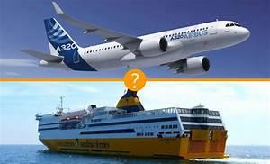 Bateau Corse Continent : comment venir en corse avion ou bateau il faut choisir ~ Medecine-chirurgie-esthetiques.com Avis de Voitures