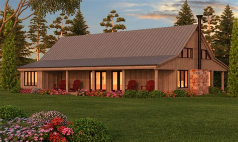 pole barn home kits home ideas pole building homes cleary buildings new mexico